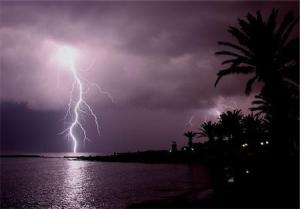 lightening-photo