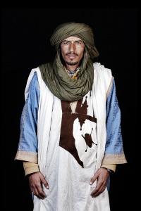 the-moroccans-leila-alaoui-6